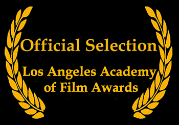 Los Angeles Academy of Film Awards Laurel
